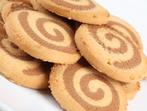 Сладкиш с чаени бисквити