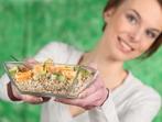 Защо мъжете горят повече калории от жените?