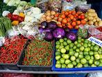 Русия забранява вносните храни от Европеския съюз