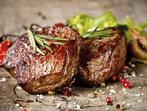 Уникално вкусна марината за месо