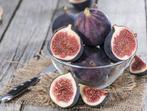 Най-сладкият плод на земята - смокините!