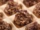 Орехови бонбони
