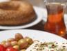 Супер вкусната традиционна турска закуска