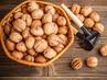 Кога ядките са вредни за здравето?