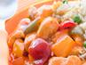 Най-вкусните рецепти от азиатската кухня