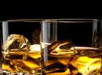 Култура на пиенето - кой как консумира алкохол