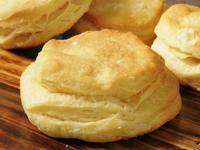 Лесни и бързи бисквити