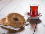 Да си омесим вкусен и ароматен турски симит!