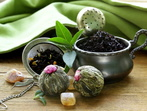 За какво още може да се използва зелен чай