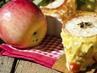 Най-вкусните ябълкови сладкиши!