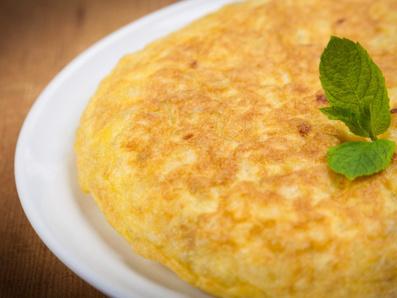 Кайгана (яйца по турски)