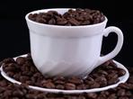Не изхвърляйте утайката от кафе и чай