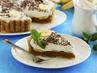 Банофи пай – бананова наслада с карамел и сметана