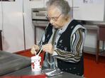 Как да си направим домашно кисело мляко