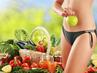 20 причини да детоксикираме тялото си