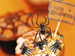 """Хелоуин и """"най-страшните"""" рецепти - Част I"""