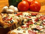 Ужасните грешки, правени при приготвяне на пица