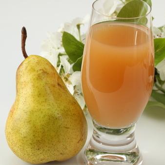 Натуралният сок може да причини хипертония