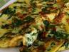 4 любими рецепти за омлет