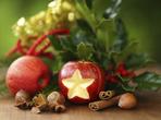 Топ 22 на детоксикиращите храни
