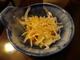 Нудълс със сирене