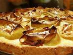 4 уникални рецепти за ябълков пай
