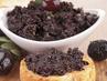 Тапенада - най-вкусната разядка от маслини и каперси