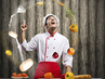 Кухненски трикове за улеснение на готвенето