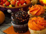 Празнуваме ли Хелоуин наистина?