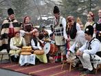 Обичаи и традиции на българите