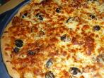 Различните лица на пицата по света