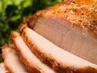 Печеното свинско е обявено за национално ястие на...