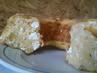 Баница във форма за кекс