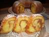 Сиропиран кекс Мария