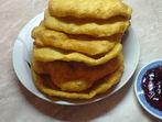 Мекици – най-любимата българска закуска