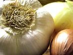 Съветите на Люба: Лечение от кухнята