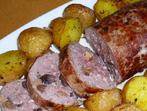 """""""Рецепти с кайма и кълцано месо"""" - кулинарно предизвикателство"""