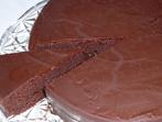 Колко точно калории има в най-популярните десерти