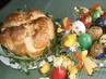 Кулинарно предизвикателство Моята великденска трапеза