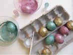 Най-красивите яйца