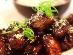 Свинско по шанхайски