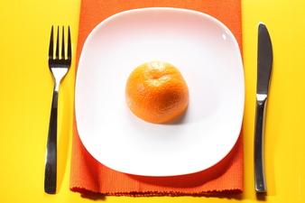 Храни, побеждаващи депресията
