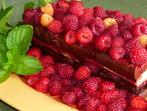 Най-доброто време да ядем тези плодове