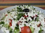 Вкусни рецепти по български