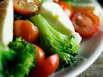 """Какво е """"храни с отрицателен калориен баланс""""?"""