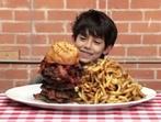 7 храни, които унищожават детския имунитет