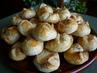 Хлебчета за парти