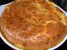 Суфле с шунка