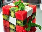 Най-атрактивните салати за лятото!