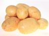Бърза диета с картофи